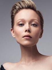 Голая Иванна Сахно