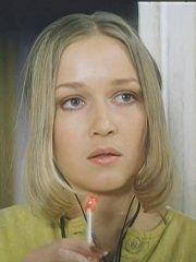 Голая Елена Кучеренко