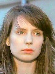 Елена Масуренкова