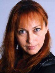Голая Ирина Коренева