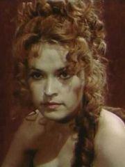 Людмила шевель актриса голая фото 169-496