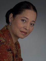 Голая Райхан Айткожанова