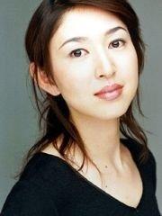 Каори Ямагути