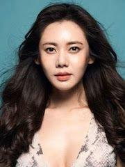 Голая Чху Джа-хён