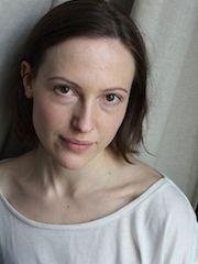 Голая Елизавета Толубеева
