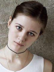 Голая Мария Боровичева
