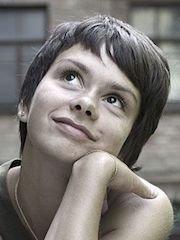 Голая Елена Баламутова