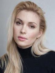 Голая Евгения Ярушникова