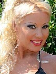 Голая Синди Лукас