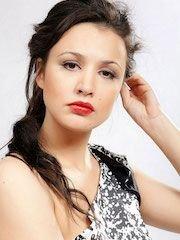 Голая Елена Махова