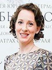 Голая Наталья Мотева