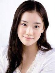 Голая Ю Аои