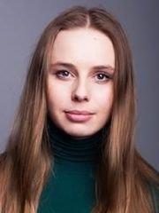 Голая Ильина Шмакова