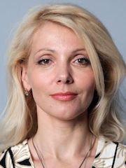 Голая Марина Цымма