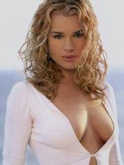 Испаночки фото ребекка ромин голые групповое порно зрелыми