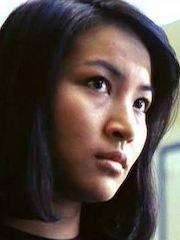 Голая Чи Чун Ха