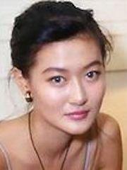 Голая Полин Чан