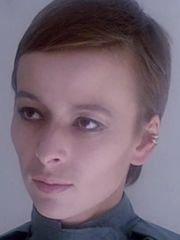Голая Богуслава Павелец