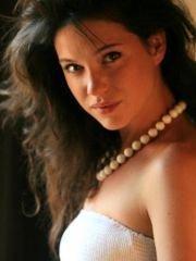 Дарья тагировна голая фото 239-106