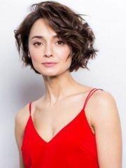 Голая Виктория Литвиненко