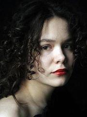 Голая Юлия Бурова