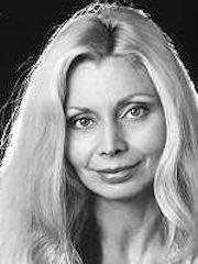 Голая Катина Гарнер