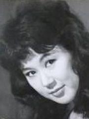 Голая Ёко Михара