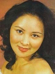 Голая Линда Чу