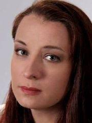 Голая Ирина Демидкина
