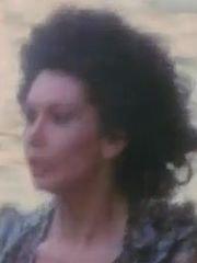 Голая Хелен Девон