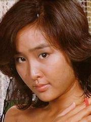 Голая Нацуко Ясиро