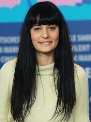 Голая Лабина Митевска