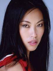 Суан-Ли Онг