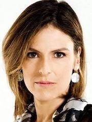 Голая Моника Лопес