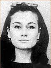 Голая Наталья Федотова