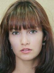 Голая Евгения Брик
