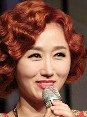 Ли Джи-ха