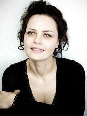 Голая Ксения Громова