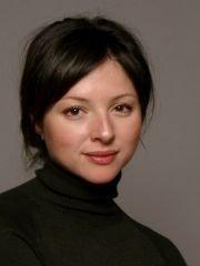 Голая Анна Банщикова
