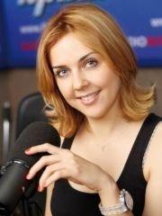 Голая Ольга Шелест