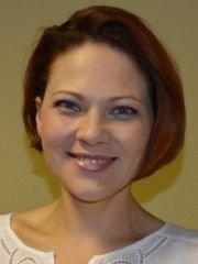 Голая Радмила Щеголева