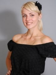 Голая Ирина Бардакова