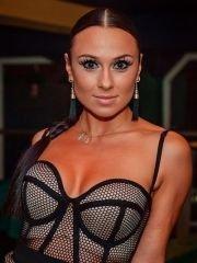 Голая Анастасия Кумейко