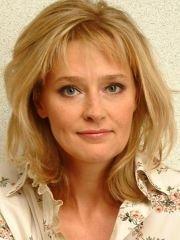 Голая Елена Дробышева