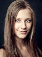 Голая Лиза Арзамасова