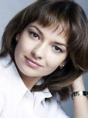 Голая Ольга Павловец