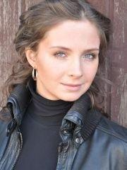 Голая Елена Радевич
