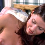 Самые успешные эротические фильмы в истории Голливуда