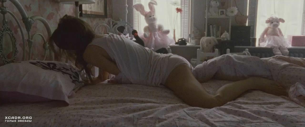 Сцены онанизма из кинофильмов видео