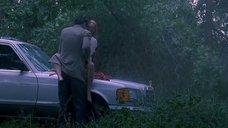 Секс под дождём с Дрю Бэрримор